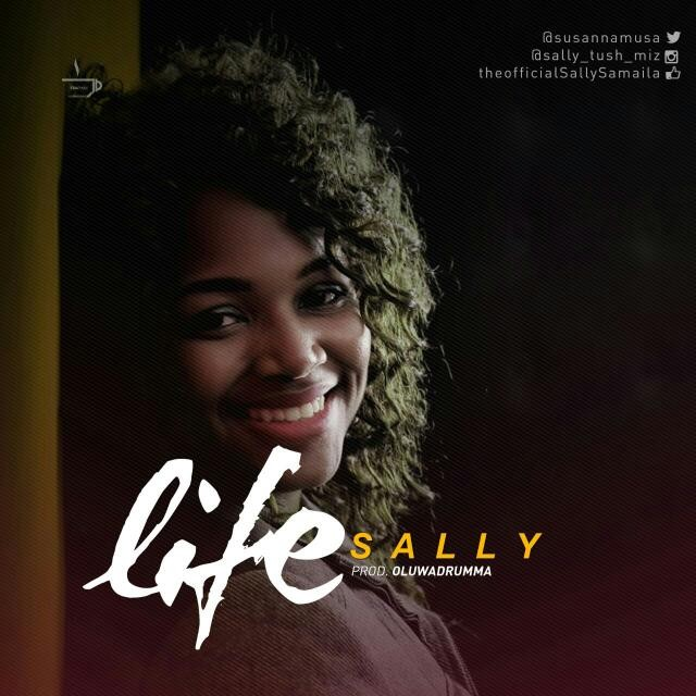 Life by SALLY