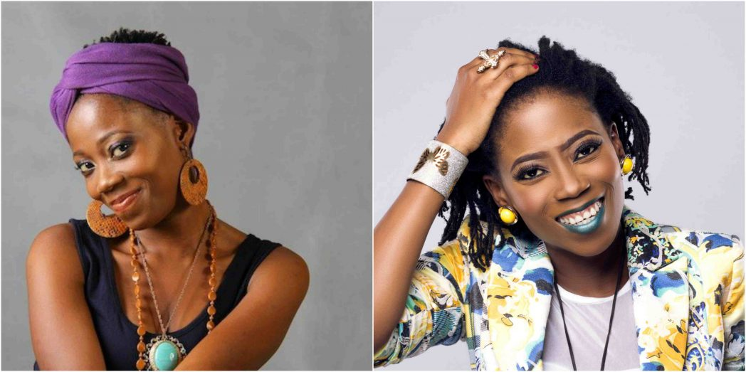 TOSYN BUCKNOR DIES AT 37
