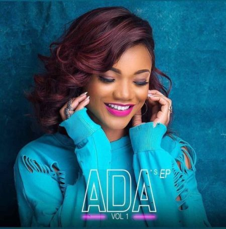 [Video] Ada – The Final Say