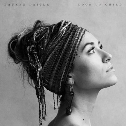 Video Lyrics: Lauren Daigle – Turn Your Eyes Upon Jesus