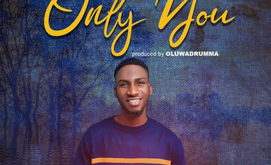 Music: Spencer Joseph – Only You